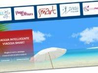 Viaggi di Atlantide: offerte estate