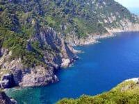 Gorgona: alla scoperta dell'isola