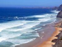 Portogallo e Lisbona in estate: consigli e cose da fare