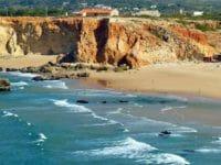 Portogallo: mare e migliori spiagge