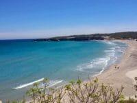 Puglia: le spiagge più belle