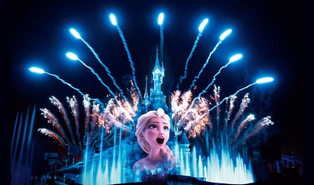 Hotel A Disneyland Paris Economici