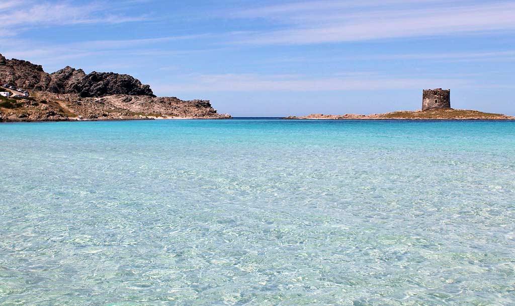 Le migliori spiagge della Sardegna del nord