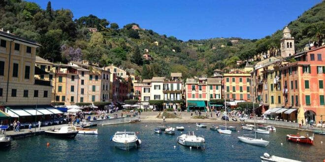 Hotel Liguria Mare Offerte