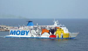 Traghetti Corsica: offerte e promozioni