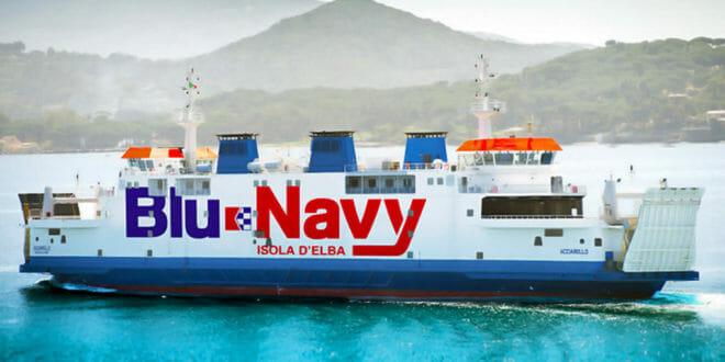 Traghetti Elba: come risparmiare