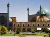 Iran: consigli su sicurezza, cose da fare e da vedere