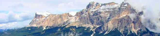 Consigli montagna estate