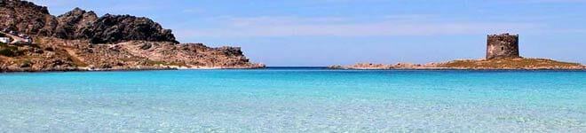 Vacanze estate in Sardegna