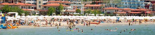 Vacanze Turchia Mar Nero