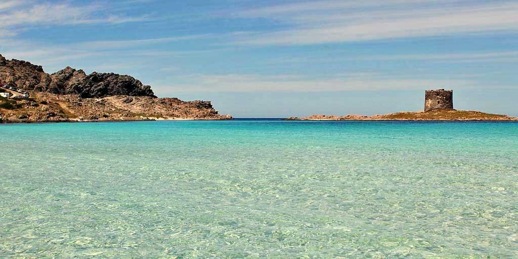 172361514ceb Vacanze Mare Italia 2019: dove andare - Offerte - Viaggi Estate 2019