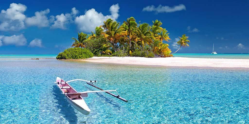 La meta delle vacanze si sceglie sui social: addio depliant di viaggio