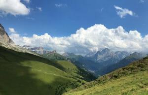 Val di Fassa: le migliori escursioni
