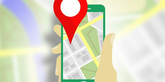 Google Maps: come usarlo in viaggio