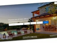 Homeaway per l'estate