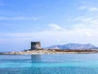 Migliori località balneari della Sardegna