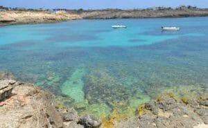 Le 5 migliori località balneari della Sicilia