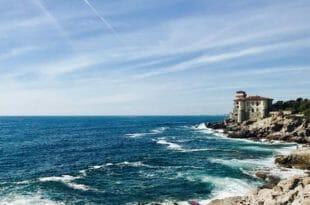 Le 5 migliori località balneari della Toscana