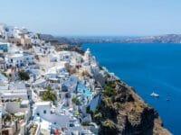 Top 12 Isole Greche: guida alla scelta