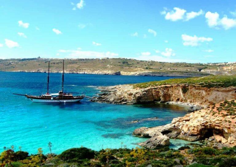 Guida di Malta - info turismo: cose da fare e spiagge - 2021