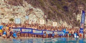Viaggio di gruppo in Sardegna con VGMania