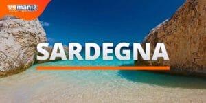Vacanza evento per giovani in Sardegna con VGMania