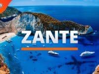 Vacanza evento per giovani a Zante con VGMania