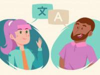 Google Traduttore, 10 trucchi per usarlo al meglio