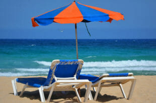 Punta Ala vacanze estate