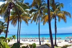 Vacanze ai Caraibi e Messico