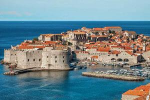 Vacanze in Croazia e Dalmazia