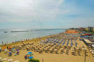 Vacanze Riviera Romagnola