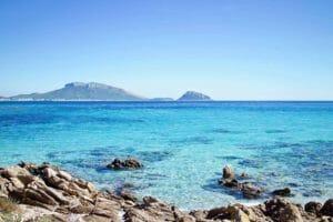 Campeggi Sardegna costa nord