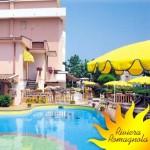 Ecco i migliori hotel per famiglie a Rimini