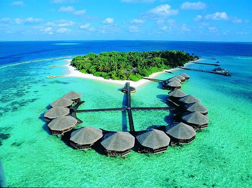 Maldive: una vacanza da sogno anche in estate